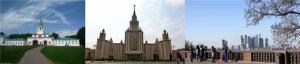 【圣进圣出】俄罗斯9华体会全站app 川航白班机